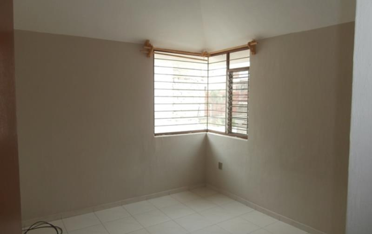 Foto de casa en venta en isla luzon 4143, jardines el sauz, guadalajara, jalisco, 1537642 No. 16