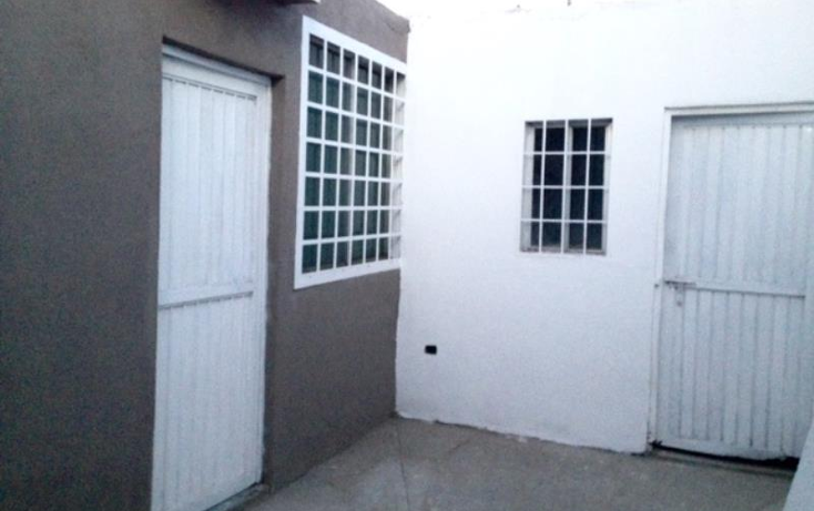 Foto de casa en venta en isla madagascar 308, adolfo l?pez mateos, mexicali, baja california, 1486557 No. 07