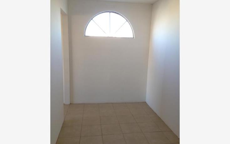 Foto de casa en venta en isla madagascar 308, adolfo l?pez mateos, mexicali, baja california, 1486557 No. 12