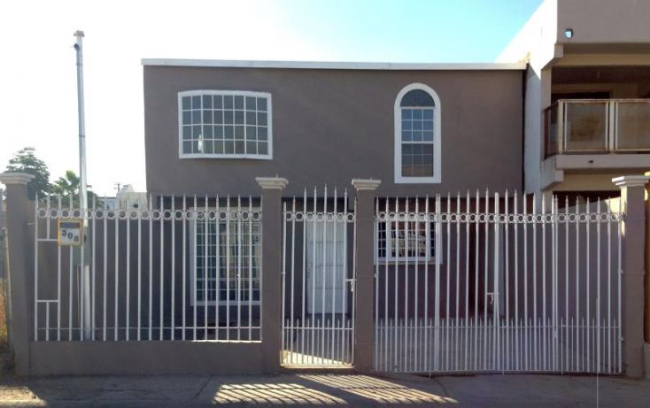Foto de casa en venta en isla madagascar 308, adolfo lópez mateos, mexicali, baja california norte, 1486557 no 01