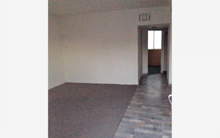 Foto de casa en venta en isla madagascar 308, adolfo lópez mateos, mexicali, baja california norte, 1486557 no 02