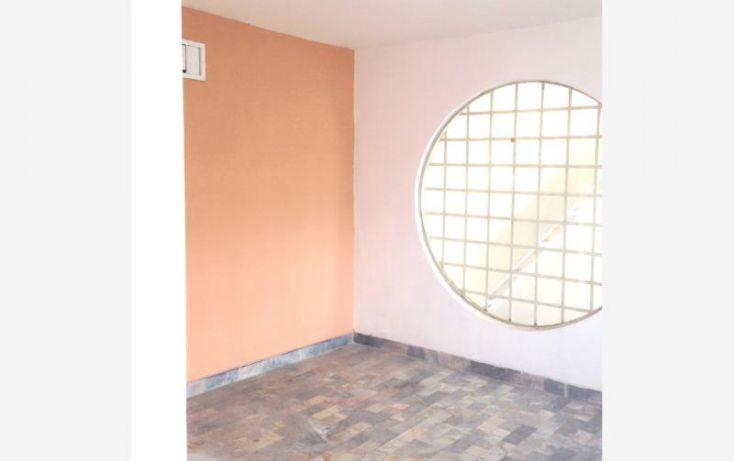 Foto de casa en venta en isla madagascar 308, adolfo lópez mateos, mexicali, baja california norte, 1486557 no 03