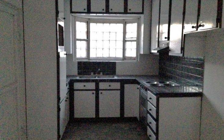 Foto de casa en venta en isla madagascar 308, adolfo lópez mateos, mexicali, baja california norte, 1486557 no 04