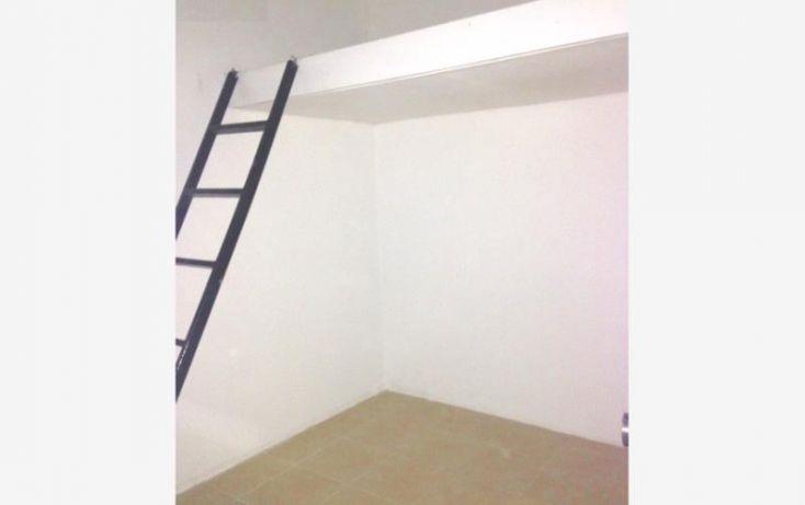 Foto de casa en venta en isla madagascar 308, adolfo lópez mateos, mexicali, baja california norte, 1486557 no 05
