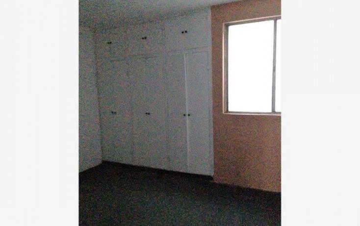 Foto de casa en venta en isla madagascar 308, adolfo lópez mateos, mexicali, baja california norte, 1486557 no 06
