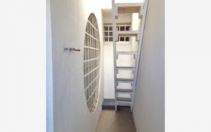 Foto de casa en venta en isla madagascar 308, adolfo lópez mateos, mexicali, baja california norte, 1486557 no 08