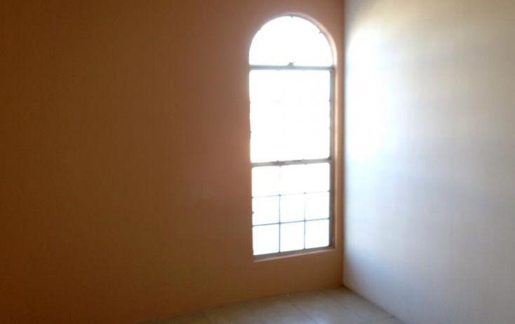 Foto de casa en venta en isla madagascar 308, adolfo lópez mateos, mexicali, baja california norte, 1486557 no 10