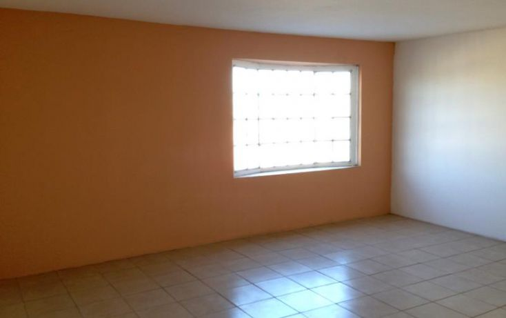 Foto de casa en venta en isla madagascar 308, adolfo lópez mateos, mexicali, baja california norte, 1486557 no 11