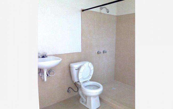 Foto de casa en venta en isla madagascar 308, adolfo lópez mateos, mexicali, baja california norte, 1486557 no 14
