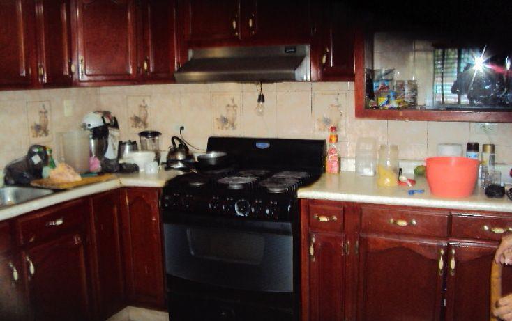 Foto de casa en venta en isla magdalena 567 nte, bachomo infonavit, ahome, sinaloa, 1709866 no 02