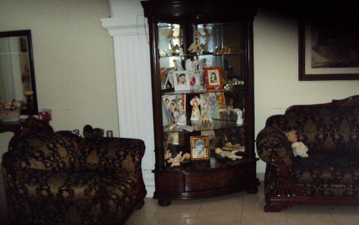 Foto de casa en venta en isla magdalena 567 nte, bachomo infonavit, ahome, sinaloa, 1709866 no 03