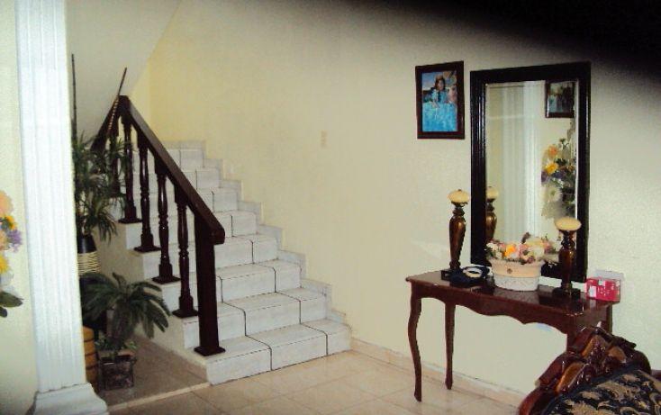 Foto de casa en venta en isla magdalena 567 nte, bachomo infonavit, ahome, sinaloa, 1709866 no 04