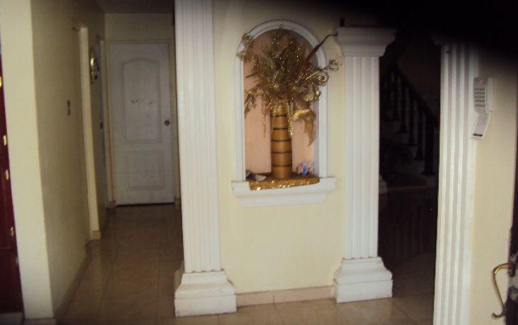 Foto de casa en venta en isla magdalena 567 nte, bachomo infonavit, ahome, sinaloa, 1709866 no 05