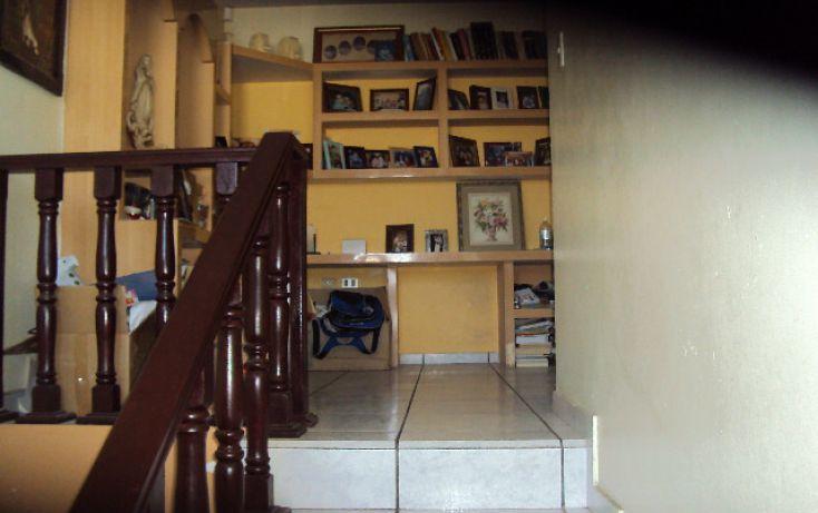 Foto de casa en venta en isla magdalena 567 nte, bachomo infonavit, ahome, sinaloa, 1709866 no 06