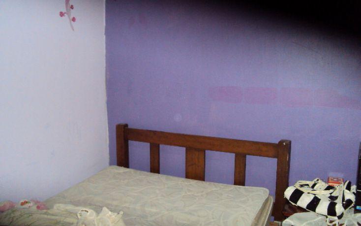 Foto de casa en venta en isla magdalena 567 nte, bachomo infonavit, ahome, sinaloa, 1709866 no 09