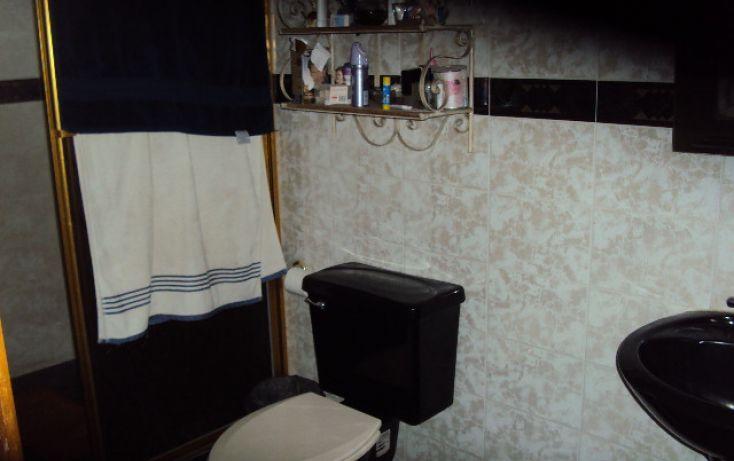Foto de casa en venta en isla magdalena 567 nte, bachomo infonavit, ahome, sinaloa, 1709866 no 13