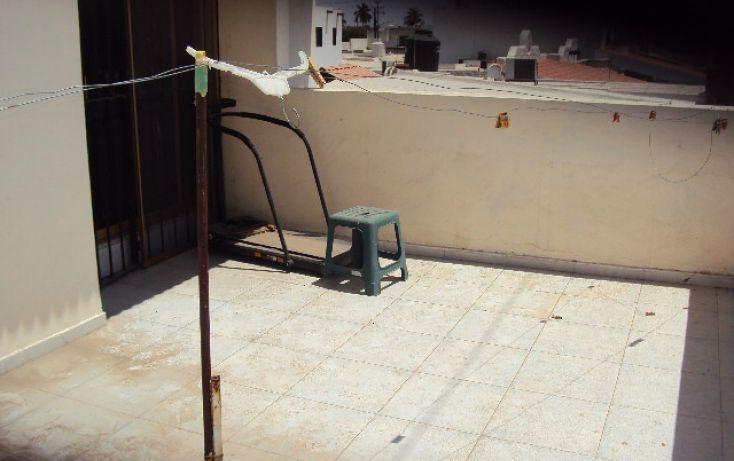 Foto de casa en venta en isla magdalena 567 nte, bachomo infonavit, ahome, sinaloa, 1709866 no 20
