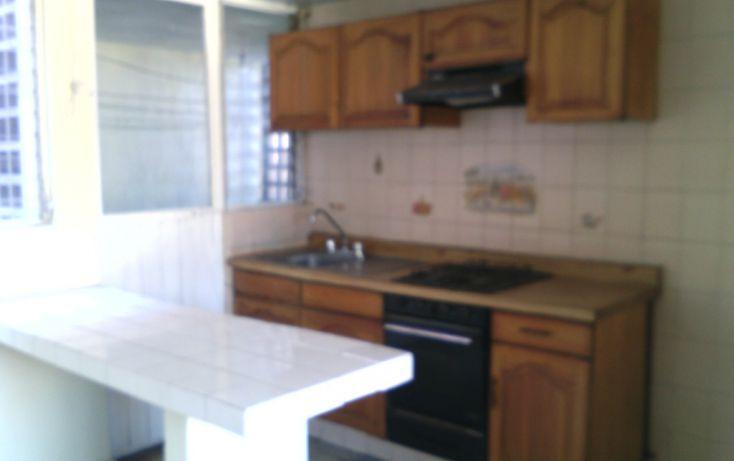 Foto de departamento en venta en isla maraca 4000, el sáuz, san pedro tlaquepaque, jalisco, 1714608 no 01