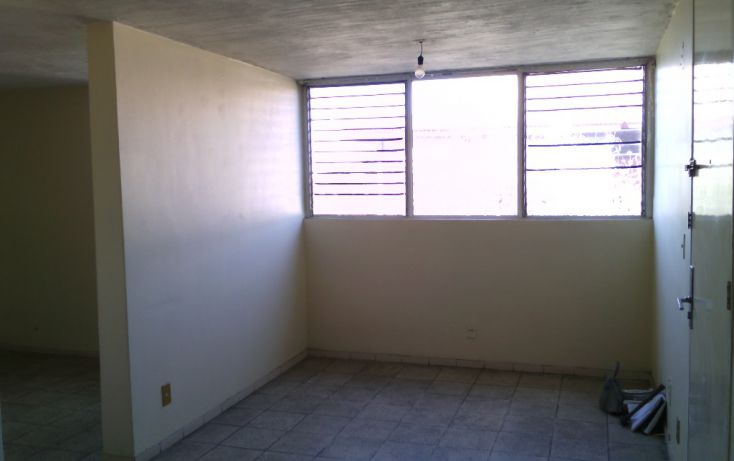 Foto de departamento en venta en isla maraca 4000, el sáuz, san pedro tlaquepaque, jalisco, 1714608 no 03