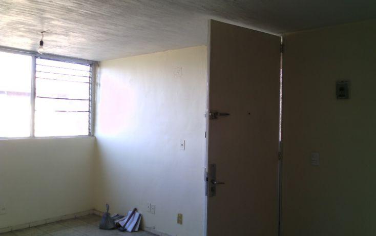 Foto de departamento en venta en isla maraca 4000, el sáuz, san pedro tlaquepaque, jalisco, 1714608 no 04