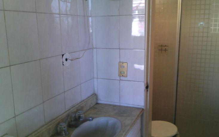 Foto de departamento en venta en isla maraca 4000, el sáuz, san pedro tlaquepaque, jalisco, 1714608 no 06