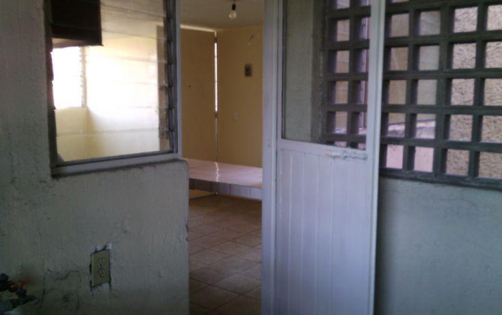 Foto de departamento en venta en isla maraca 4000, el sáuz, san pedro tlaquepaque, jalisco, 1714608 no 08