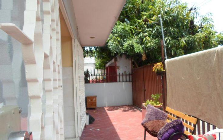 Foto de edificio en venta en isla martinica 2542, jardines de la cruz 2a sección, guadalajara, jalisco, 1905164 no 01