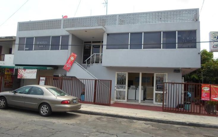 Foto de edificio en venta en isla martinica 2542, jardines de la cruz 2a. sección, guadalajara, jalisco, 1905164 No. 02