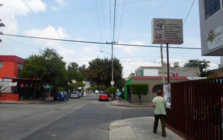 Foto de edificio en venta en isla martinica 2542, jardines de la cruz 2a sección, guadalajara, jalisco, 1905164 no 05
