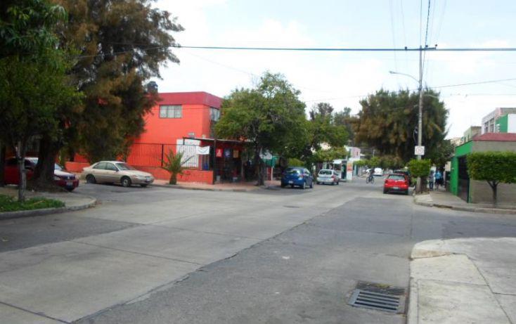 Foto de edificio en venta en isla martinica 2542, jardines de la cruz 2a sección, guadalajara, jalisco, 1905164 no 06