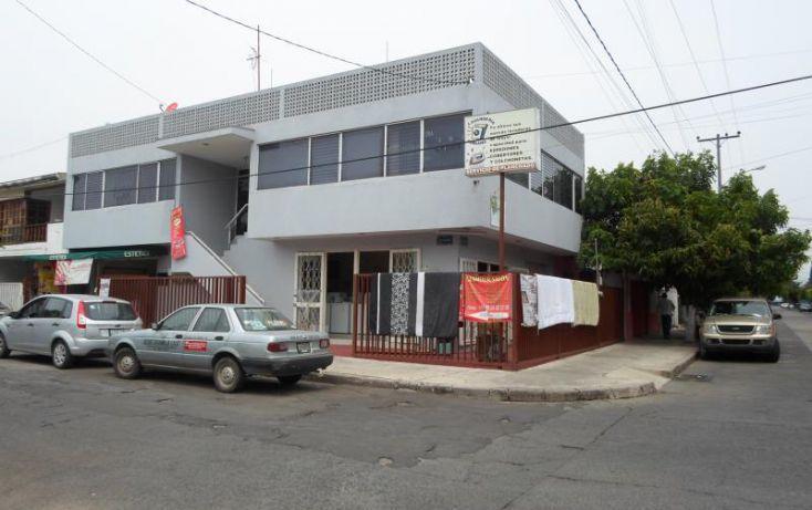 Foto de edificio en venta en isla martinica 2542, jardines de la cruz 2a sección, guadalajara, jalisco, 1905164 no 09
