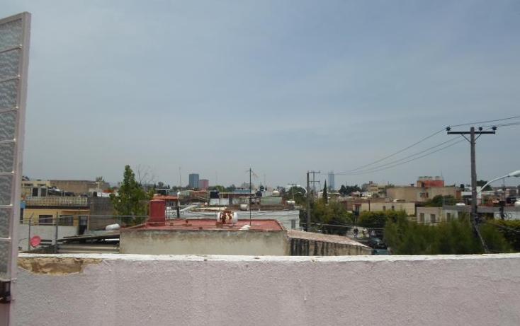 Foto de edificio en venta en isla martinica 2542, jardines de la cruz 2a. sección, guadalajara, jalisco, 1905164 No. 12