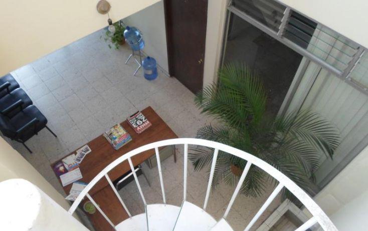 Foto de edificio en venta en isla martinica 2542, jardines de la cruz 2a sección, guadalajara, jalisco, 1905164 no 14