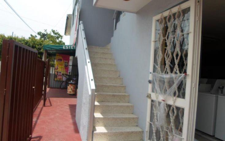 Foto de edificio en venta en isla martinica 2542, jardines de la cruz 2a sección, guadalajara, jalisco, 1905164 no 21