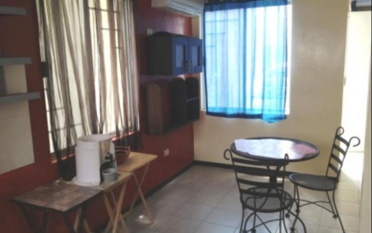 Foto de casa en venta en isla mujeres 1, ventura, reynosa, tamaulipas, 522927 no 03