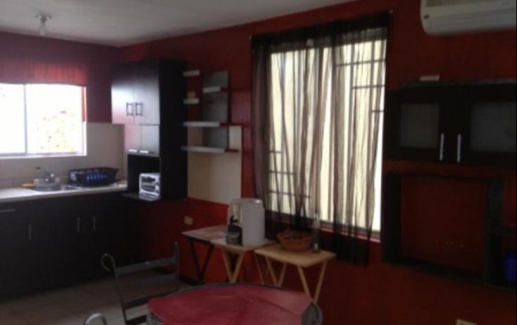 Foto de casa en venta en isla mujeres 1, ventura, reynosa, tamaulipas, 522927 no 04