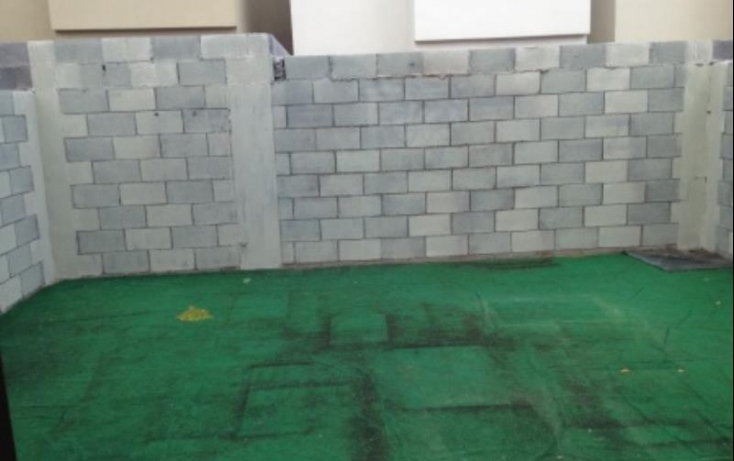 Foto de casa en venta en isla mujeres 1, ventura, reynosa, tamaulipas, 522927 no 06