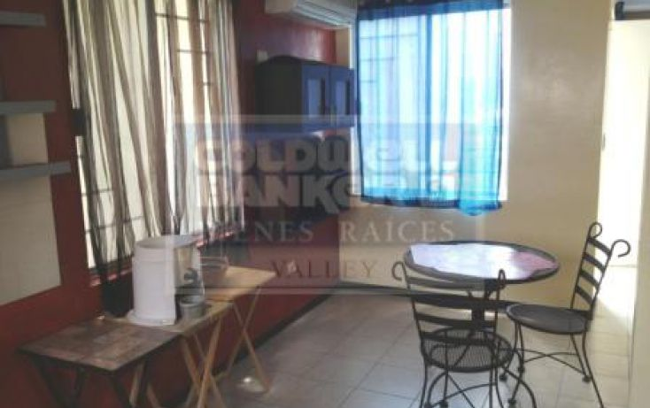 Foto de casa en venta en isla mujeres 1424, ventura, reynosa, tamaulipas, 521640 no 03