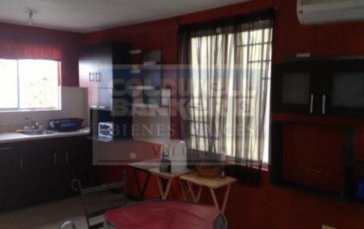 Foto de casa en venta en isla mujeres 1424, ventura, reynosa, tamaulipas, 521640 no 04