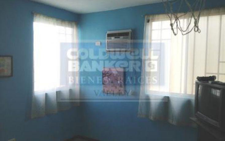 Foto de casa en venta en isla mujeres 1424, ventura, reynosa, tamaulipas, 521640 no 05