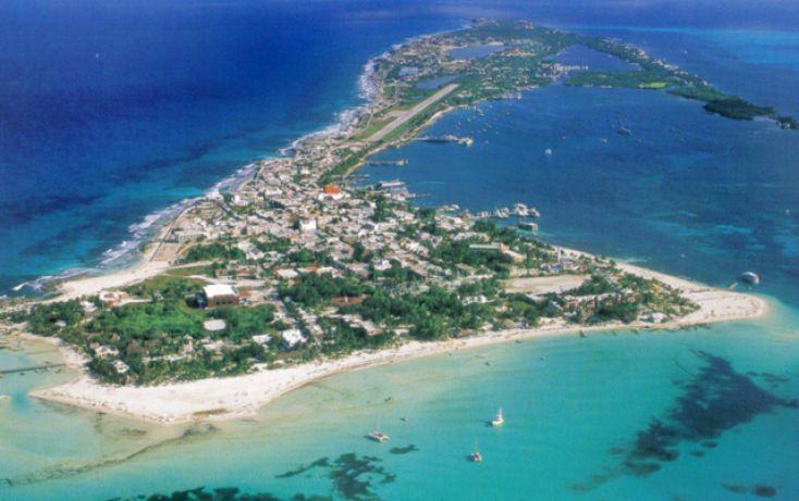 Foto de terreno comercial en venta en, isla mujeres centro, isla mujeres, quintana roo, 1281997 no 01