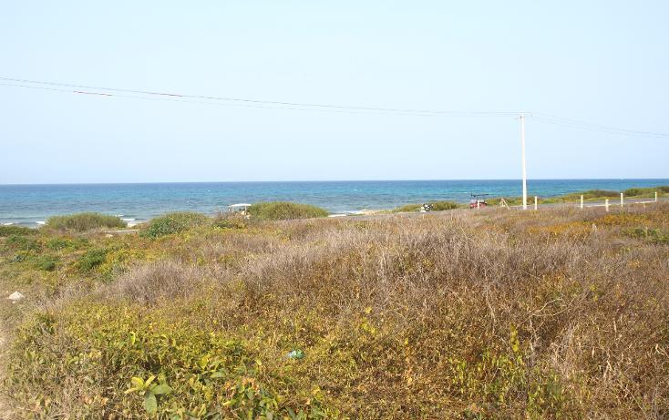 Foto de terreno comercial en venta en  , isla mujeres centro, isla mujeres, quintana roo, 1577336 No. 02