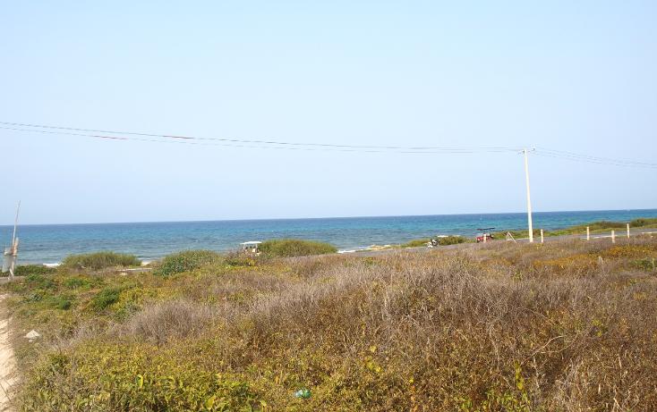 Foto de terreno comercial en venta en  , isla mujeres centro, isla mujeres, quintana roo, 1577336 No. 03