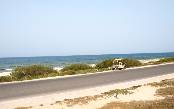 Foto de terreno comercial en venta en  , isla mujeres centro, isla mujeres, quintana roo, 1577336 No. 05