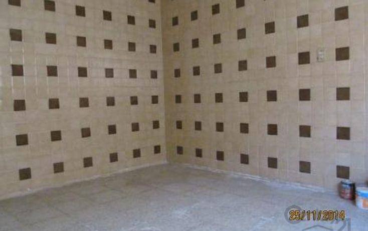Foto de casa en venta en isla sacrificio, 19 de septiembre, ecatepec de morelos, estado de méxico, 1715918 no 03