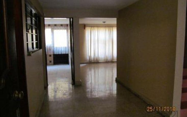 Foto de casa en venta en isla sacrificio, 19 de septiembre, ecatepec de morelos, estado de méxico, 1715918 no 07