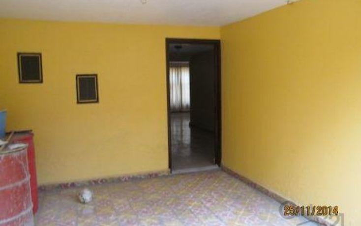 Foto de casa en venta en isla sacrificio, 19 de septiembre, ecatepec de morelos, estado de méxico, 1715918 no 08