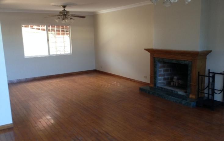 Foto de casa en renta en  , nueva ensenada, ensenada, baja california, 1636452 No. 11