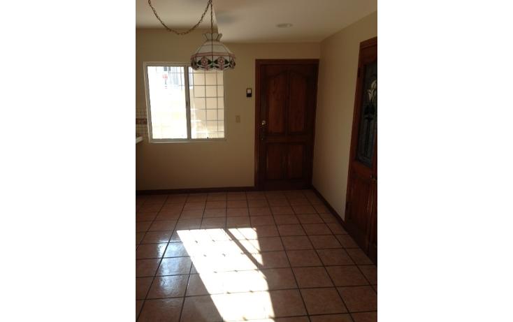 Foto de casa en renta en  , nueva ensenada, ensenada, baja california, 1636452 No. 14