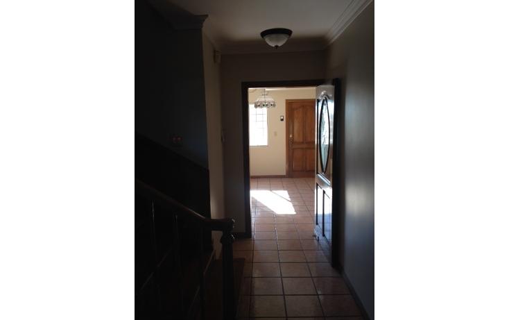 Foto de casa en renta en  , nueva ensenada, ensenada, baja california, 1636452 No. 15